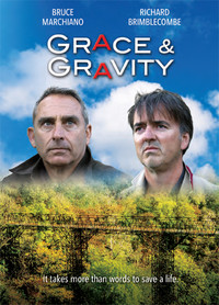 grace_and_gravity movie cover