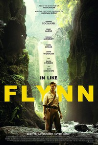 in_like_flynn_2019 movie cover