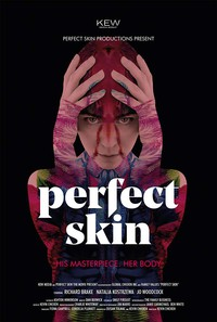 perfect_skin movie cover