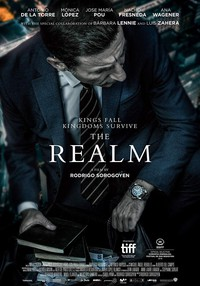 the_realm movie cover