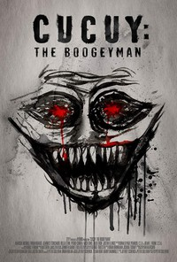 cucuy_the_boogeyman movie cover