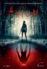 the_axiom movie cover