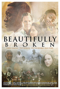 beautifully_broken_2018 movie cover