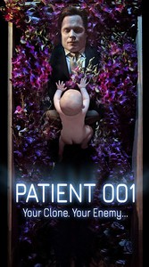 patient_001 movie cover