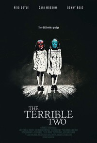 the_terrible_two movie cover