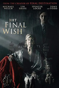 the_final_wish movie cover