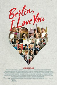 berlin_i_love_you movie cover