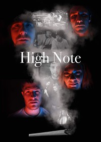high_note movie cover