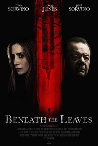 beneath_the_leaves movie cover