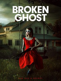 broken_ghost movie cover
