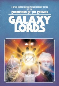 galaxy_lords movie cover