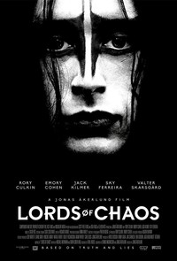 lords_of_chaos movie cover