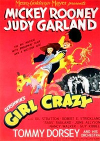 girl_crazy movie cover