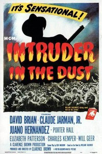 intruder_in_the_dust movie cover