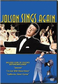 jolson_sings_again movie cover