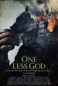 one_less_god movie cover