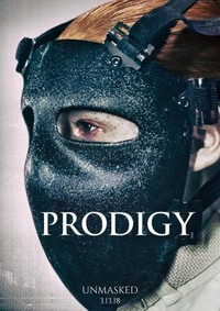 prodigy_2018 movie cover