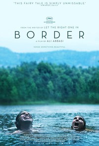 border movie cover