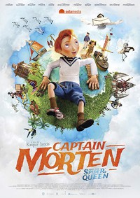 captain_morten_and_the_spider_queen movie cover