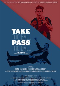 take_the_ball_pass_the_ball movie cover