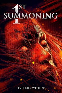 1st_summoning movie cover