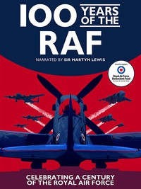 100_years_of_the_raf movie cover