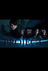 the_project_2019 movie cover