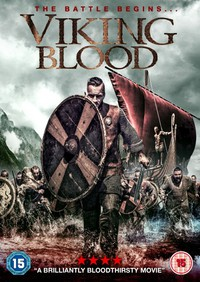 viking_blood movie cover