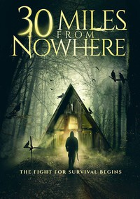 30_miles_from_nowhere movie cover