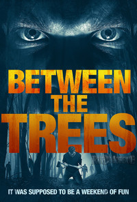 between_the_trees movie cover