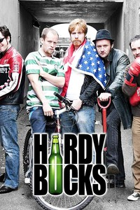 hardy_bucks movie cover