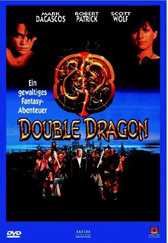 download double dragon movie for ipodiphoneipad in hd