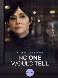 no_one_would_tell movie cover