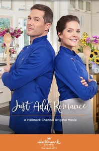 just_add_romance movie cover
