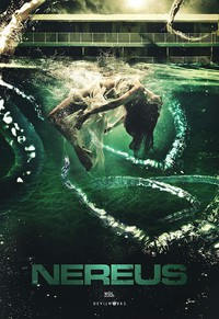 nereus movie cover