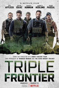 triple_frontier movie cover