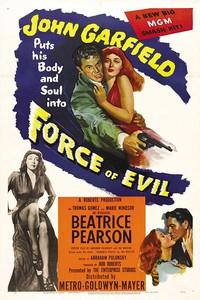 force_of_evil_1949 movie cover