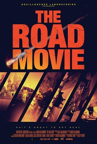 the_road_movie movie cover