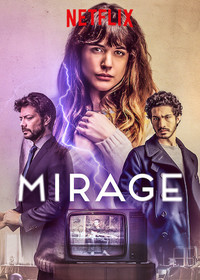 mirage_2018 movie cover