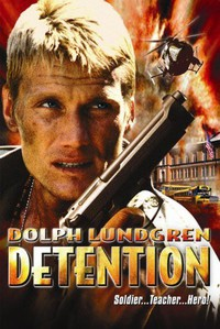 detention movie cover