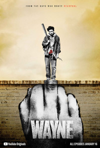 wayne_2019 movie cover
