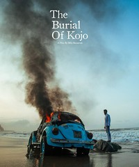 the_burial_of_kojo movie cover