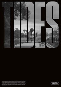tides movie cover