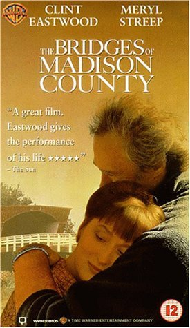 download the bridges of madison county movie for ipod