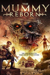 mummy_reborn movie cover
