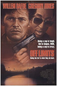 off_limits movie cover