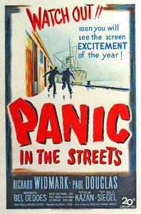 panic_in_the_streets movie cover