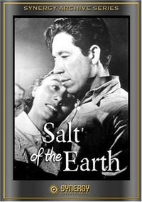 salt_of_the_earth_1954 movie cover