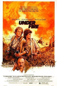 under_fire_1983 movie cover
