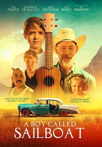 a_boy_called_sailboat movie cover